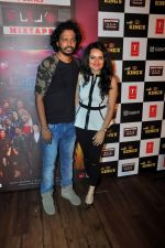 Aditi Singh Sharma at T Series Celebrate World Music Day in Mumbai on 21st June 2017 (32)_594b45ffe11aa.JPG