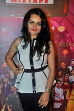 Aditi Singh Sharma at T Series Celebrate World Music Day in Mumbai on 21st June 2017 (35)_594b4605b6187.JPG
