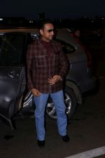 Gulshan Grover at the Airport on 21st June 2017 (1)_594b33ecdf321.JPG