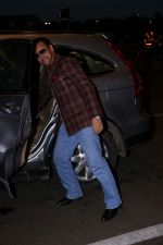 Gulshan Grover at the Airport on 21st June 2017 (4)_594b33efe2d0d.JPG