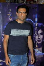 Interview With Producer Sanjay Suri For Film Shab (5)_594bd2285837e.JPG