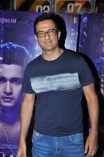 Interview With Producer Sanjay Suri For Film Shab (6)_594bd2295fdf1.JPG