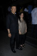 Anu Malik at the Special Screening Of Film Tubelight in Mumbai on 22nd June 2017 (15)_594c93f876a3b.JPG