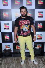Bhaktiyar at the Screening Of Sony Liv Short Films Papa We Love U Too on 22nd June 2017 (10)_594c868a73117.JPG