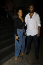 Masaba at the Special Screening Of Film Tubelight in Mumbai on 22nd June 2017 (13)_594c9599e36e9.JPG