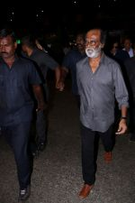 Rajinikanth at the Airport on 22nd June 2017 (17)_594c82faca215.JPG