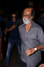 Rajinikanth at the Airport on 22nd June 2017 (8)_594c82f2dcda2.JPG