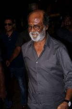 Rajinikanth at the Airport on 22nd June 2017 (9)_594c82f3bcd89.JPG