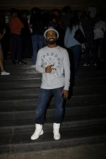Remo D Souza at the Special Screening Of Film Tubelight in Mumbai on 22nd June 2017 (41)_594c9676dde2f.JPG