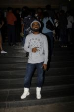 Remo D Souza at the Special Screening Of Film Tubelight in Mumbai on 22nd June 2017 (42)_594c96783dd62.JPG