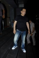 Sajid Nadiadwala at the Special Screening Of Film Tubelight in Mumbai on 22nd June 2017 (124)_594c96957fa5b.JPG