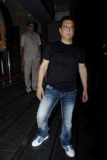 Sajid Nadiadwala at the Special Screening Of Film Tubelight in Mumbai on 22nd June 2017 (127)_594c969914152.JPG