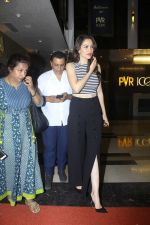 Waluscha D Souza at the Special Screening Of Film Tubelight in Mumbai on 22nd June 2017 (193)_594c97fa252ee.JPG