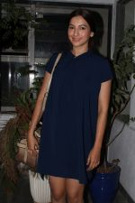 Gauhar Khan in Theatre Play Riddles on 23rd June 2017 (27)_594e0fe4b833c.JPG