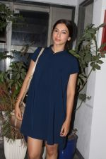 Gauhar Khan in Theatre Play Riddles on 23rd June 2017 (29)_594e0fd0e5163.JPG