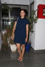 Gauhar Khan in Theatre Play Riddles on 23rd June 2017 (31)_594e0fd3a4982.JPG