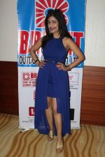 Shibani Kashyap at the Announcement of Top 31 Finalist Of Mrs Bharat Icon 2017 on 23rd June 2017 (59)_594e104d769dc.JPG