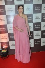 Ankita Lokhande at Baba Siddique Iftar Party in Mumbai on 24th June 2017 (92)_594f99cd19447.JPG