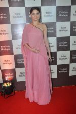 Ankita Lokhande at Baba Siddique Iftar Party in Mumbai on 24th June 2017 (93)_594f99cebec6e.JPG