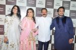 Baba Siddique Iftar Party in Mumbai on 24th June 2017 (16)_594f9a39b578b.JPG