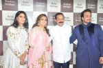 Baba Siddique Iftar Party in Mumbai on 24th June 2017 (18)_594f9a3d28b59.JPG