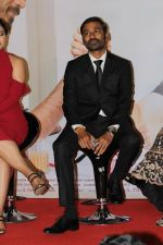 Dhanush at the trailer & music launch of VIP 2 on 25th June 2017 (35)_594fe78fe4144.JPG