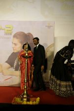 Dhanush at the trailer & music launch of VIP 2 on 25th June 2017 (36)_594fe790ad340.JPG
