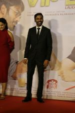 Dhanush at the trailer & music launch of VIP 2 on 25th June 2017 (37)_594fe79165ea7.JPG