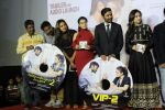 Kajol, Dhanush, Soundarya Rajinikanth, Amala Paul at the trailer & music launch of VIP 2 on 25th June 2017 (11)_594fe793c4b98.JPG