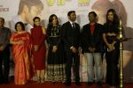 Kajol, Dhanush, Soundarya Rajinikanth, Amala Paul at the trailer & music launch of VIP 2 on 25th June 2017 (40)_594fe79497c3b.JPG