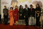 Kajol, Dhanush, Soundarya Rajinikanth, Amala Paul at the trailer & music launch of VIP 2 on 25th June 2017 (44)_594fe7956bdab.JPG