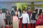 Preity Zinta at Baba Siddique Iftar Party in Mumbai on 24th June 2017 (236)_594f9c849b8e5.JPG
