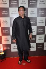 Sajid Nadiadwala at Baba Siddique Iftar Party in Mumbai on 24th June 2017 (117)_594f9d41dde41.JPG