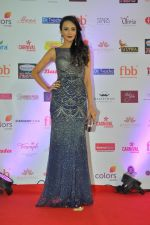 Dipannita Sharma during Miss India Grand Finale Red Carpet on 24th June 2017 (1)_595082bb75639.JPG