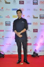 Manish Malhotra during Miss India Grand Finale Red Carpet on 24th June 2017 (2)_5950831015bcd.JPG