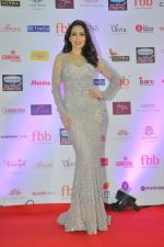 Waluscha De Sousa during Miss India Grand Finale Red Carpet on 24th June 2017 (3)_59508414f09a0.JPG