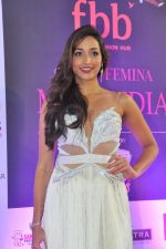 during Miss India Grand Finale Red Carpet on 24th June 2017 (138)_59507d61284d3.JPG