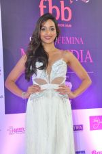 during Miss India Grand Finale Red Carpet on 24th June 2017 (141)_59507d6458583.JPG