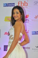 during Miss India Grand Finale Red Carpet on 24th June 2017 (145)_59507d67f1ef7.JPG