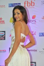 during Miss India Grand Finale Red Carpet on 24th June 2017 (148)_59507d6ab072b.JPG