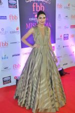 during Miss India Grand Finale Red Carpet on 24th June 2017 (149)_59507d6bcd4c3.JPG