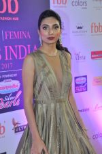 during Miss India Grand Finale Red Carpet on 24th June 2017 (151)_59507d6de1883.JPG