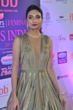 during Miss India Grand Finale Red Carpet on 24th June 2017 (152)_59507d6ed134e.JPG