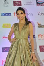 during Miss India Grand Finale Red Carpet on 24th June 2017 (153)_59507d6fbb5eb.JPG