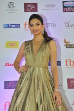 during Miss India Grand Finale Red Carpet on 24th June 2017 (154)_59507d70ae8bf.JPG