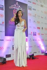 during Miss India Grand Finale Red Carpet on 24th June 2017 (156)_59507d728734c.JPG