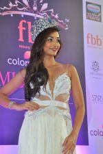 during Miss India Grand Finale Red Carpet on 24th June 2017 (157)_59507d736edfb.JPG