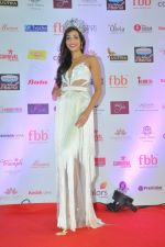 during Miss India Grand Finale Red Carpet on 24th June 2017 (162)_59507d7ad7e1b.JPG