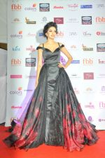 during Miss India Grand Finale Red Carpet on 24th June 2017 (165)_59507d7e02488.JPG