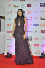 during Miss India Grand Finale Red Carpet on 24th June 2017 (167)_59507d7ff2b39.JPG